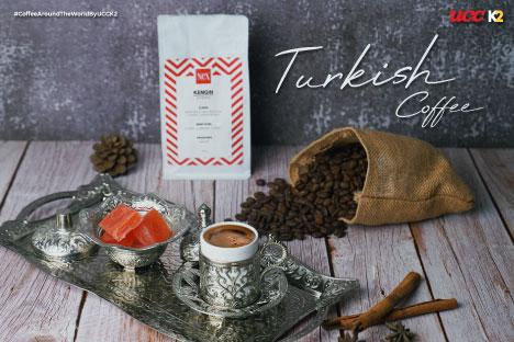 turkish_coffee_01