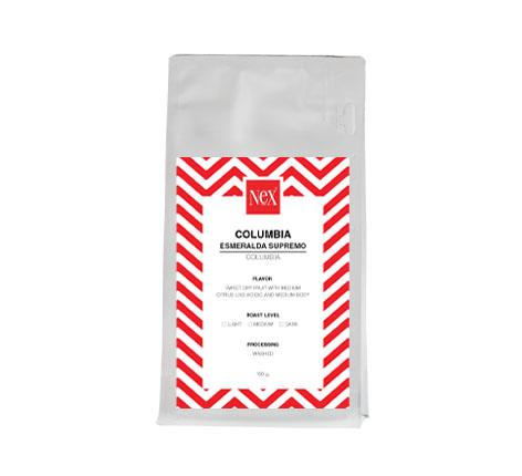 singleorigin_columbia